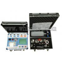 HKMD-A SF6气体密度继电器校验仪(华电科仪)