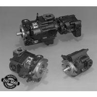 批发零售美国PARKER派克油压泵PAVC10032R426A422