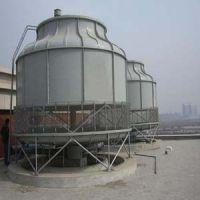 供甘肃嘉峪关冷却塔的清洗和酒泉制冷系统认准凯星