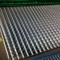 成都镀锌电焊网片厂家规格价格据钢丝网关注