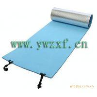野外野营用品EVA180*60*1cm铝膜野餐垫/防潮垫/沙滩垫