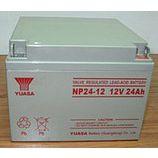 供应汤浅蓄电池NP24-12德州汤浅蓄电池专卖现货批发出售汤浅电池