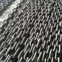 青岛顺德海船舶服务有限公司专业生产锚链|锚|有档锚链|无档锚链|镀锌锚链二级锚链|三级锚链