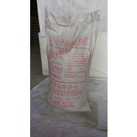 【东晟光}玻化微珠保温砂浆的使用方法和注意事项/玻化微珠保温砂浆厂家直销
