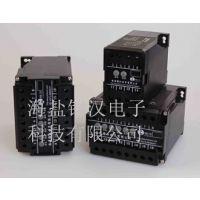 S3-WHD-1单相有功电能变送器