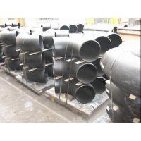 A234WPB碳钢无缝弯头专业厂家