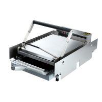 供应豪华烘包机 汉堡机 电热烘包机 优质烘包机批发/采购