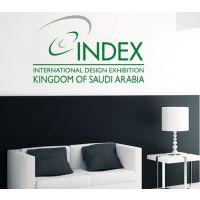 2015年沙特室内家具及装饰材料展览会