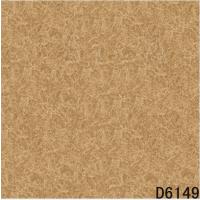 304不锈钢门大理石花纹装饰彩钢板