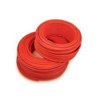 沈阳汗蒸房专用发热电缆多少钱一米,的发热电缆是什么