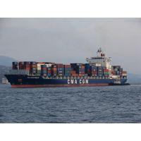 找佛山货代可以做东南亚-东南亚优势-海运报关拖车服务