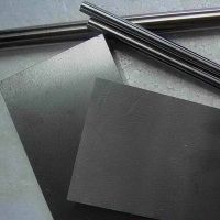 厂家直销【TZM 优质钼合金板 钼管 【TZM磨光钼棒直径2-50mm)