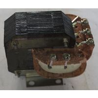 KL-200(QC83)矿用变压器
