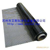 供应防静电PVC透明网格帘窗帘门帘PVC薄膜