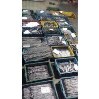 热销日本进口SKD61模具钢板材 H13圆钢可加工大量现货厂家直销