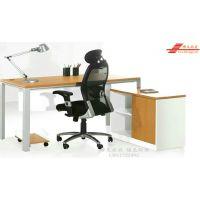 优质环保板材,北京办公桌椅定做
