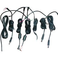 热销一锋半自动绕线机 耳机数据线 USB 电源线绕线机