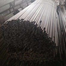 Q195焊管厂家¥#q195小口径小口径冷拔吹氧管生产厂家#¥低价供应厚壁吹氧管