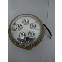ccd98∧ccd98-50 ∨bled9117∑50W ∏ccd98-70 ∥bled9117-3