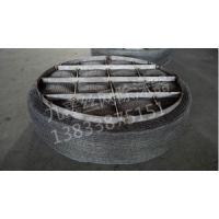 除沫器,九鑫供应大同高效型不锈钢丝网316除沫器