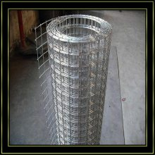 不锈钢电焊网 建筑电焊网 热镀锌焊接网