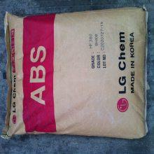 ABS TR-558AI LG化学 透明级 高强度 高抗冲