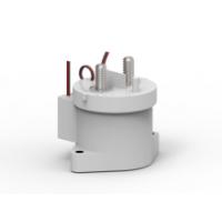TE/泰科代理【2291663-1】正品高压直流接触器 特价供应