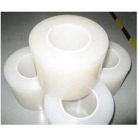 茗超pe低粘透明无留胶保护膜 不残留胶保护膜