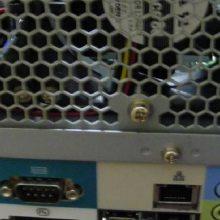 S26361-F3204-L114 146G PRIMERGY TX300S3 富士通 服务器硬盘