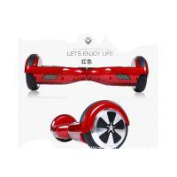 平衡电动车价格 平衡电动车价格可定做 永川区平衡电动车价格出售