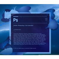 深圳Adobe Photoshop CS6 PS软件制图软件