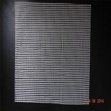 旺来供应玻璃纤维网格布 5x5网格布 保温防潮