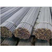 上海q345b圆钢|q345b圆钢|低合金圆钢