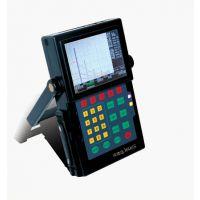 供应3600S-欧能达3600S超声波探伤仪