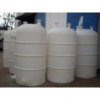 10吨塑料储罐 塑料储罐价格 PE水箱厂家