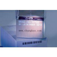 进口UV墨水,君奥数码质量(图),进口UV墨水