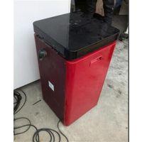 垃圾处理设备_除臭专家_厨房垃圾处理设备