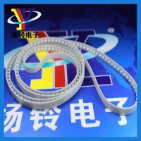 BSQC1090 1445MM GP641进板皮带质量 厂家批发