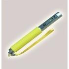 可燃气体检测仪KP160