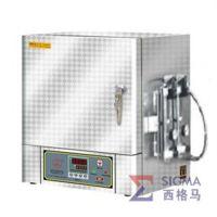 西格马管式炉(图),高温管式炉售后,武汉高温管式炉