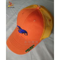 供应帽子 汽车销售服务商 各类赛事活动专业定制商BL--MZ23