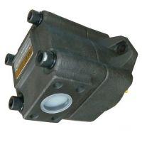 原装进口凯嘉叶片泵VQ35-82-F-RAA