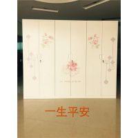 永昌办公(图),钢制更衣柜,重庆涪陵更衣柜