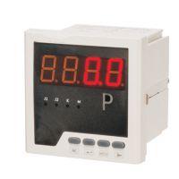 华邦 三相电流表 支持定制加485价开关量
