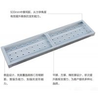 青海建筑钢跳板/青海镀锌钢跳板厂家价格/三联脚手架踏板