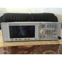 快乐供应 泰克TDS5054B 数字示波器