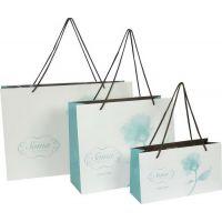 手提袋定制 上海包装公司