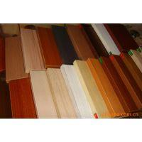 西藏家具板,西藏免漆三胺板,西藏中纤板,西藏刨花板,西藏多层板