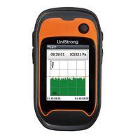 集思宝G128专业GPS手持机 面积测量仪