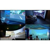 西安一笔一画/虚拟自行车系统|三维数字影片系统、安装设计制作销售公司厂家